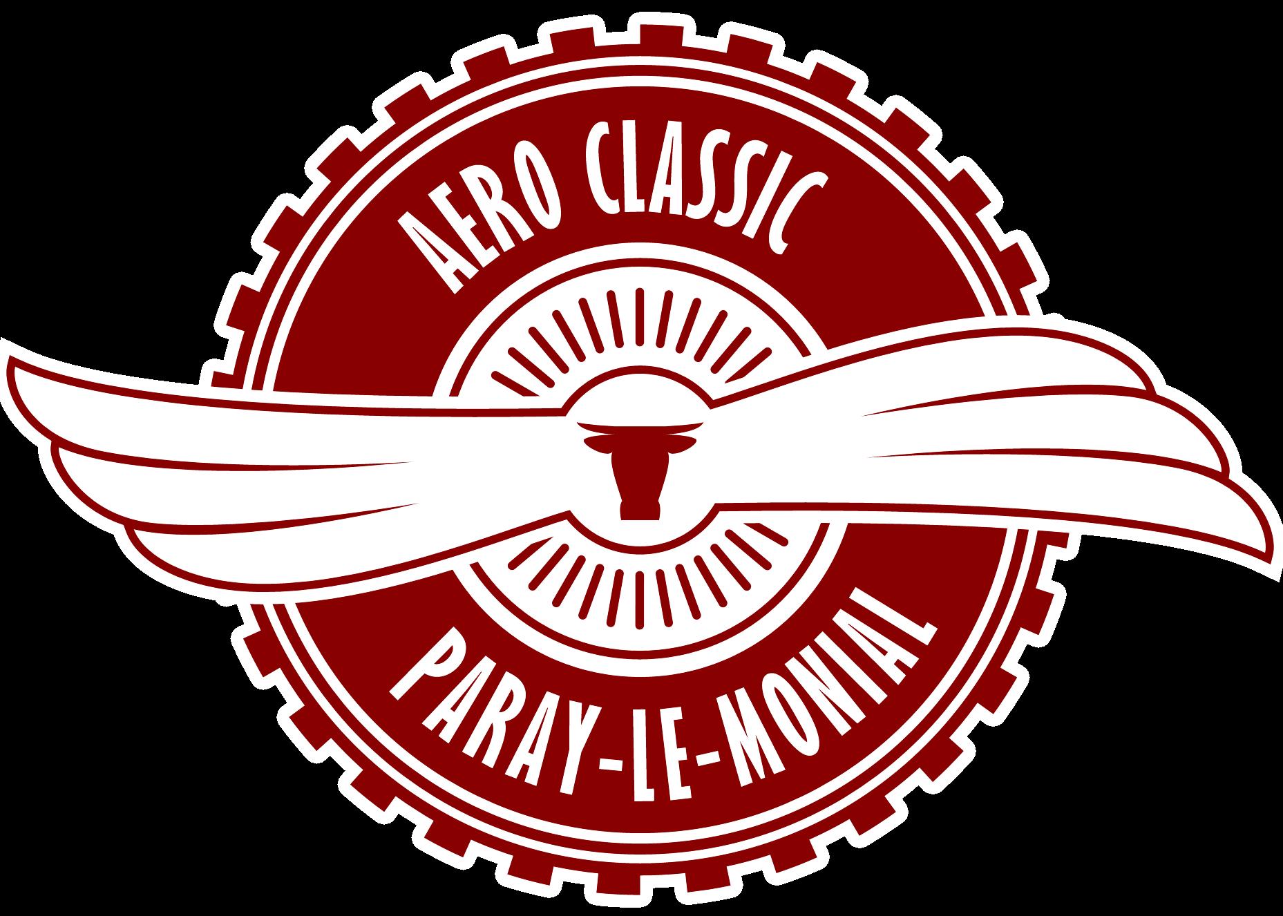 Bienvenue sur le site officiel Aéro Classic'